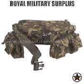 Belt - Tactical SWAT Pack - CADPAT (Temperate Woodland)