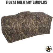 Tactical Bag - Equipment Bags - CADPAT (Temperate Woodland)
