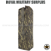 Tactical Bag - Military Duffle Bag - CADPAT (Temperate Woodland)