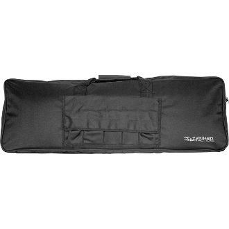 "Valken - Gun Soft Case - Single Gun - 36"" - Black"