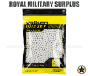 Valken - BB (6mm) - Field BBs (1000) - 0.20
