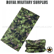 Tactical Wrap - Multi-Use (RMS) - CADPAT (TW/Light)