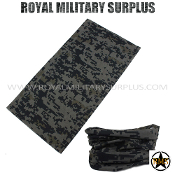 Tactical Wrap - Multi-Use (RMS) - MARPAT (Subdued)