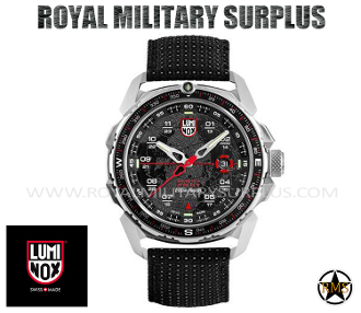 Luminox - ICE SAR Arctic 1200 Series - 1201